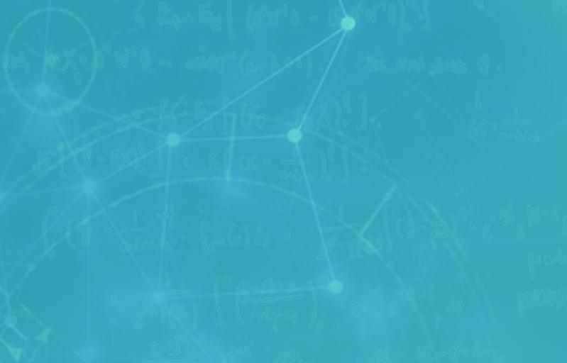 DataScienceBookSeries_banner.png