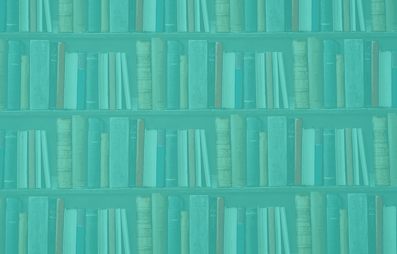 teal_books.png