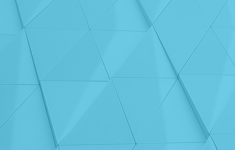 triangles_blue_2.png
