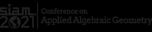 AG21_logo_RGB_500X105.png
