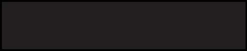 AN21_logo_RGB_500X105.png