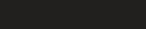 DM20_discrete_math_logo_600px.png