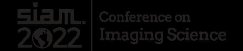 IS22_imagiing_science_logo_RGB_500X105.png