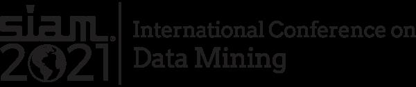 SDM21_logo_600X126.png
