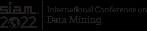 SDM22 Logo