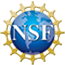 NSF_4-Color_bitmap_Logo_65px.png