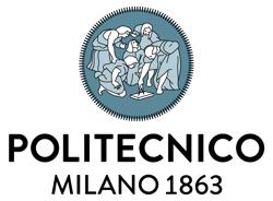 01_Polimi_centrato_COL_positivo.jpg