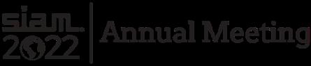 AN22_logo_RGB_500x105.png