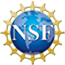 Copy of NSF_4-Color_bitmap_Logo_65px.png