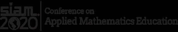 ED20_Math_Education_logo_600X100.png