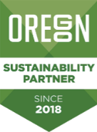 Sustainability-Partner-Badge-Full-Color-2018.png