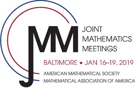 jmm-2019-logo-cmyk_cropped.jpg