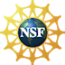 NSF_logo_small.png
