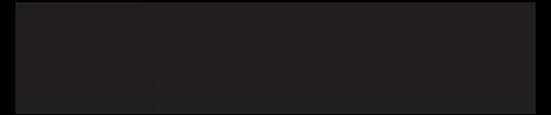 PD22_Partial_Dif_Eq_logo_500X105_RGB-1.PNG