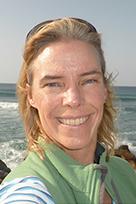 Sarah Gaichas